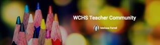 wchsGoogleClassroom